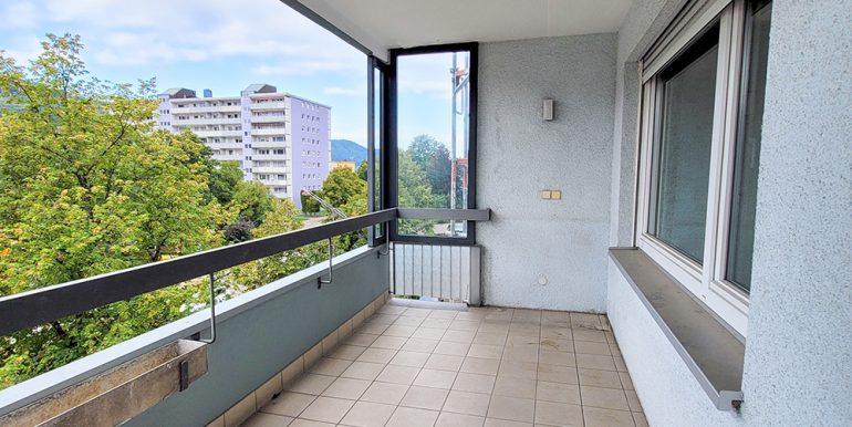 4 Zimmer Wohnung Ebingen kaufen 2