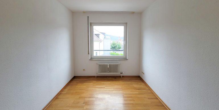 4 Zimmer Wohnung Ebingen kaufen 3