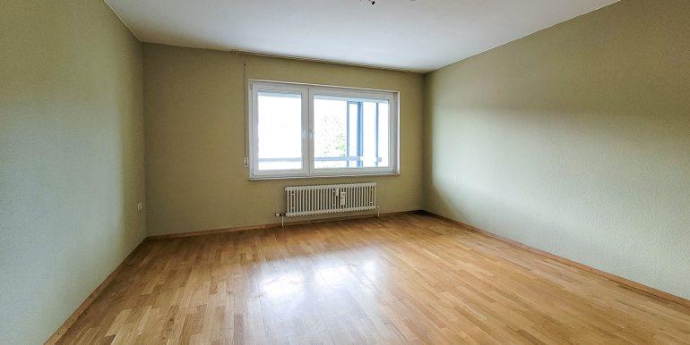 4 Zimmer Wohnung Ebingen kaufen 4