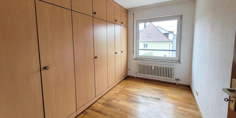 4 Zimmer Wohnung Ebingen kaufen 5