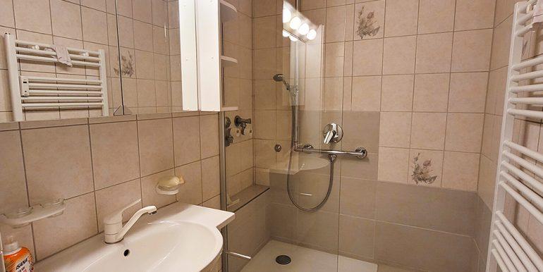 4 Zimmer Wohnung Ebingen kaufen 6