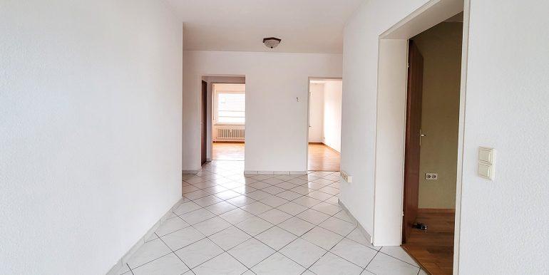 4 Zimmer Wohnung Ebingen kaufen 8