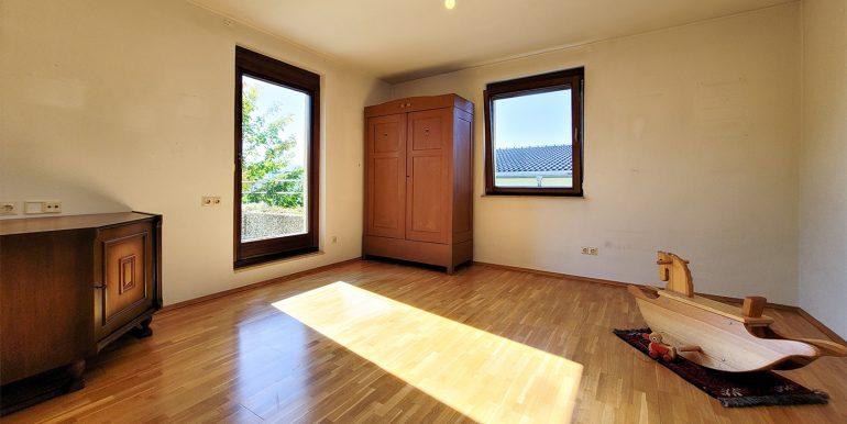 Bisingen Haus kaufen 10