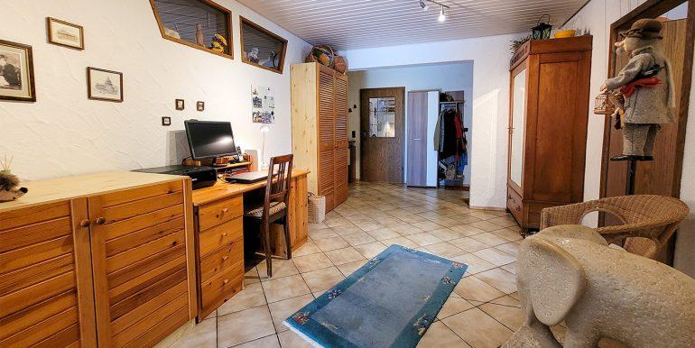 Bisingen Haus kaufen 15
