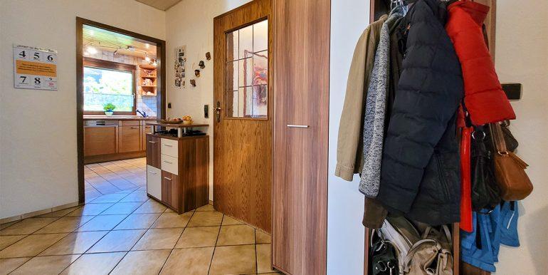 Bisingen Haus kaufen 16