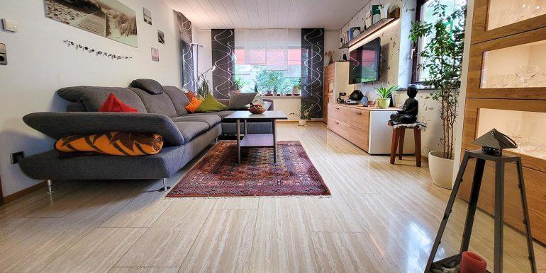 Bisingen Haus kaufen 24