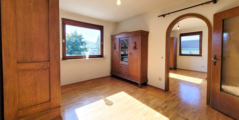 Bisingen Haus kaufen 29