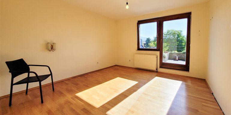 Bisingen Haus kaufen 30