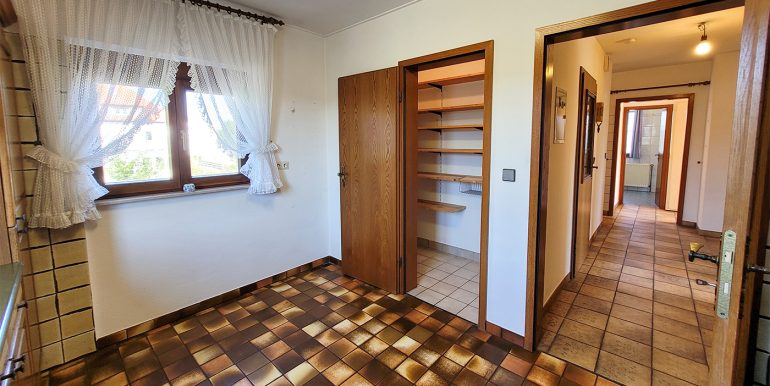 Bisingen Haus kaufen 33