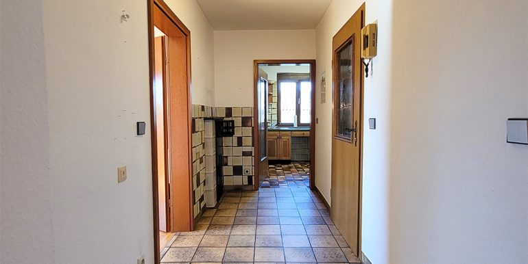 Bisingen Haus kaufen 34