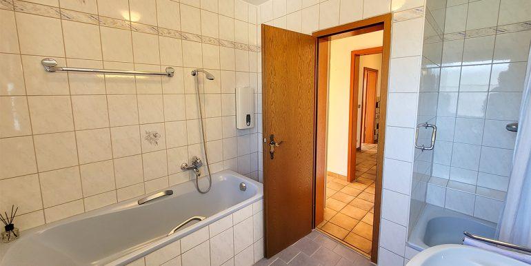 Bisingen Haus kaufen 38