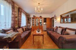 Einfamilienhaus kaufen Ebingen