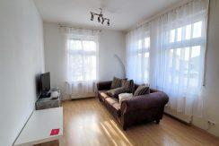Wohnung Albstadt Pfeffingen kaufen